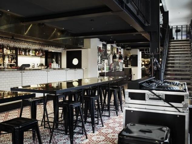 Acoustic-Bar2