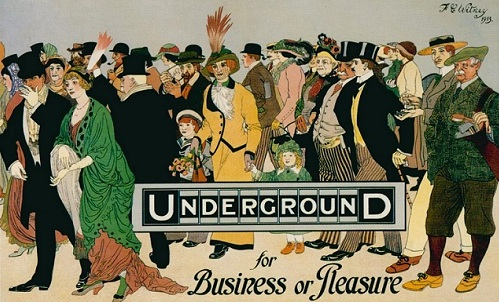 Underground-Poster-1
