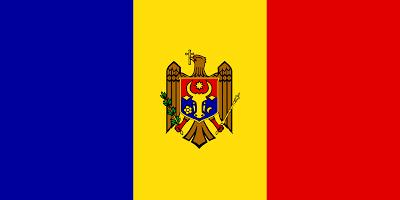 MoldovaFlag