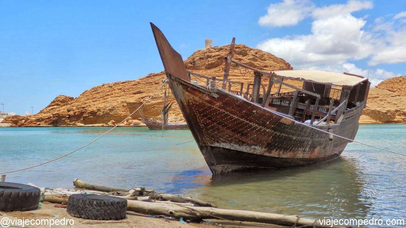 O-que-fazer-em-Oman-06-pt