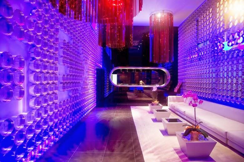 Hotel HTL 9 de Julio Buenos Aires