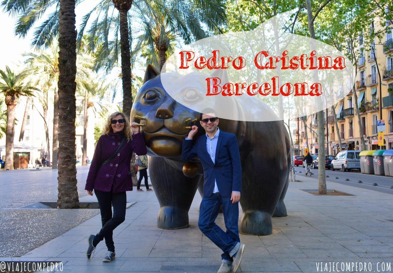 pedro-cristina-barcelona-02cPT