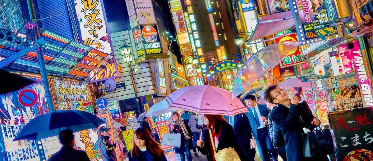 As 10 Cidades Mais Caras do Mundo 2016