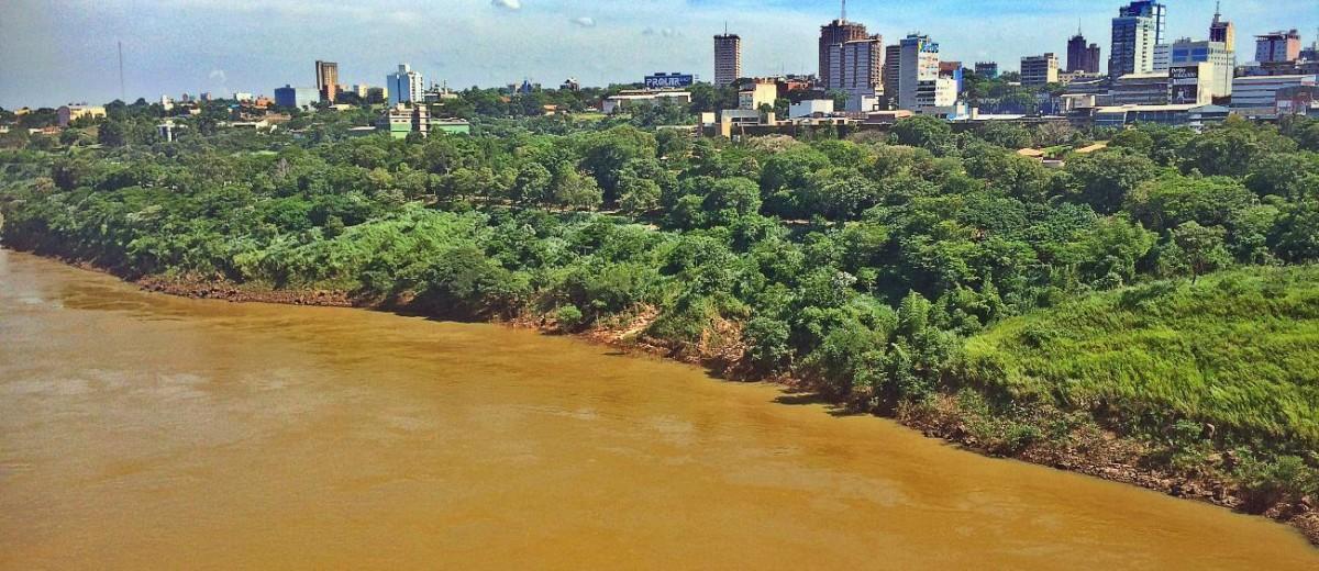 Tudo O Que Você Precisa Saber Para Fazer Compras no Paraguai