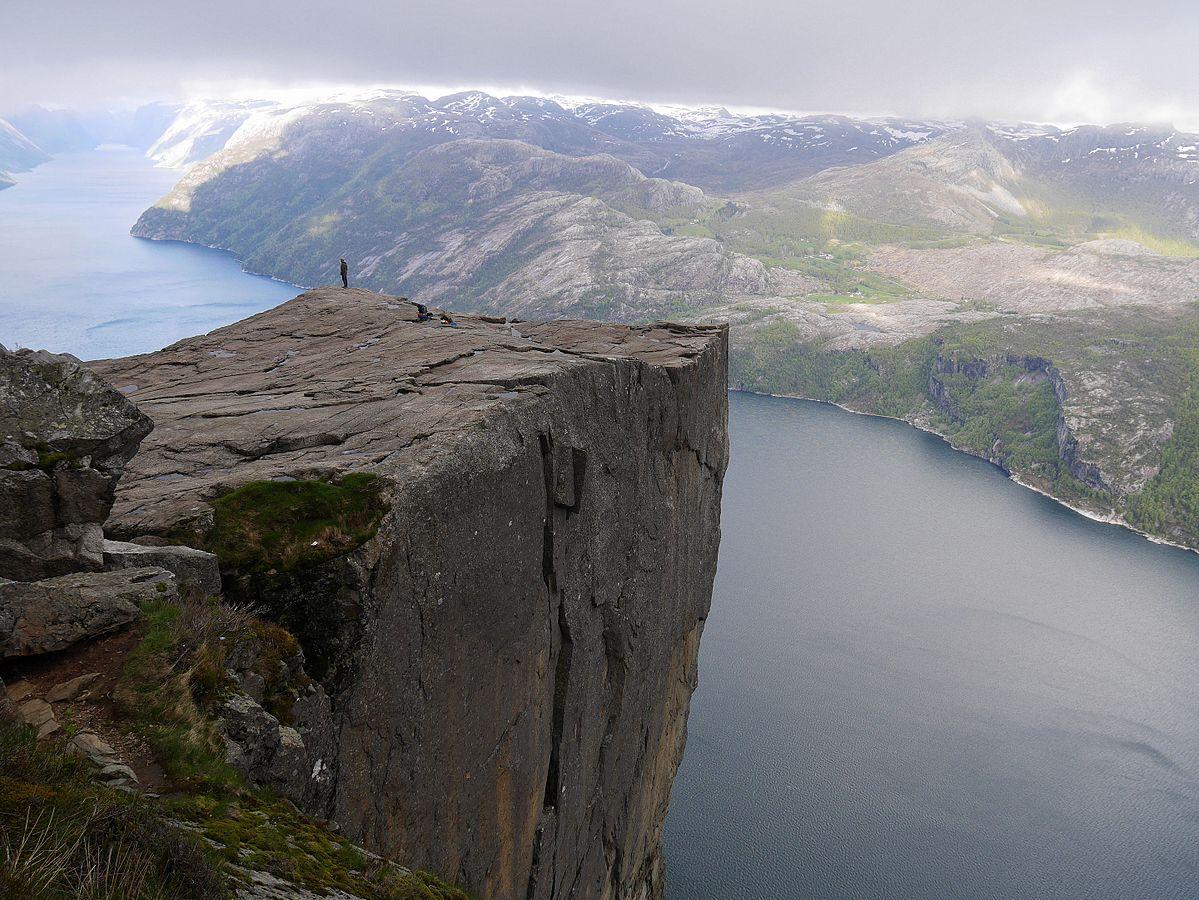 O Que Fazer em Stavanger Noruega