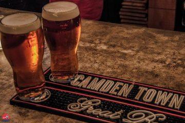 camden-town-brewery_1