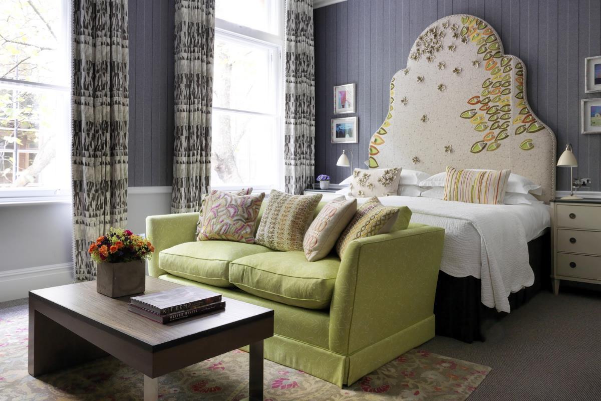 calend rio 2017 qual a melhor poca para viajar a londres. Black Bedroom Furniture Sets. Home Design Ideas