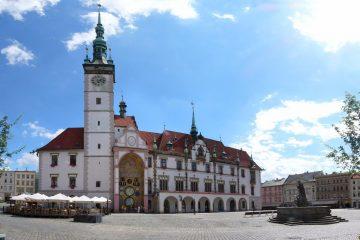 O Que Visitar na República Tcheca