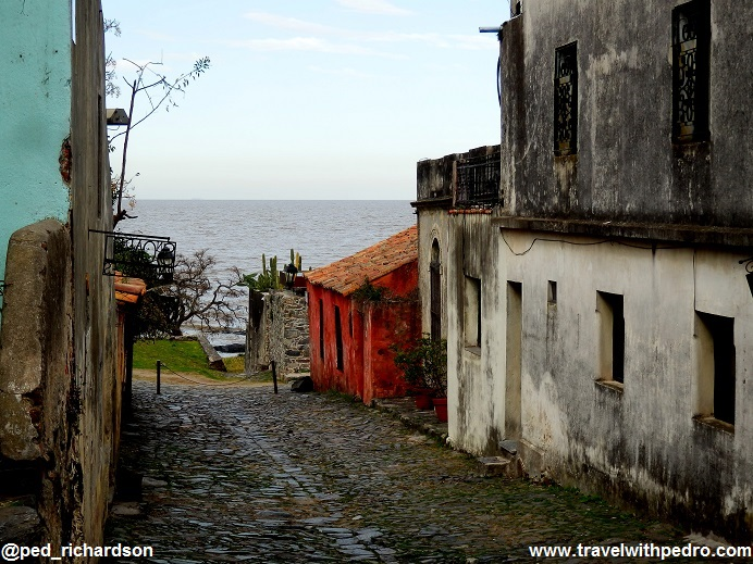 prostitute in colonia del sacramento