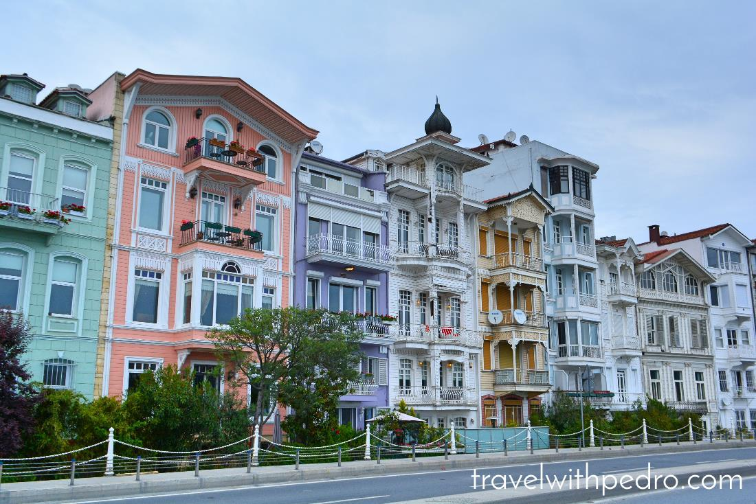 Best of istanbul life 402 6