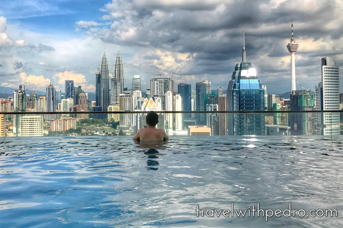 What To Do In Kuala Lumpur In Two Days Travel With Pedro