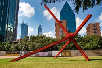 Free Tourist Attractions in Dallas Ft Worth