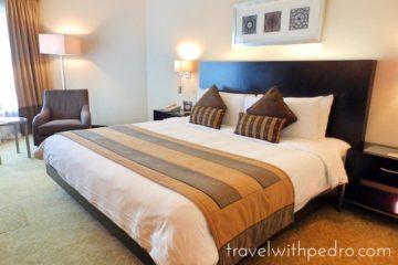 Nustay Hotels Big Discounts