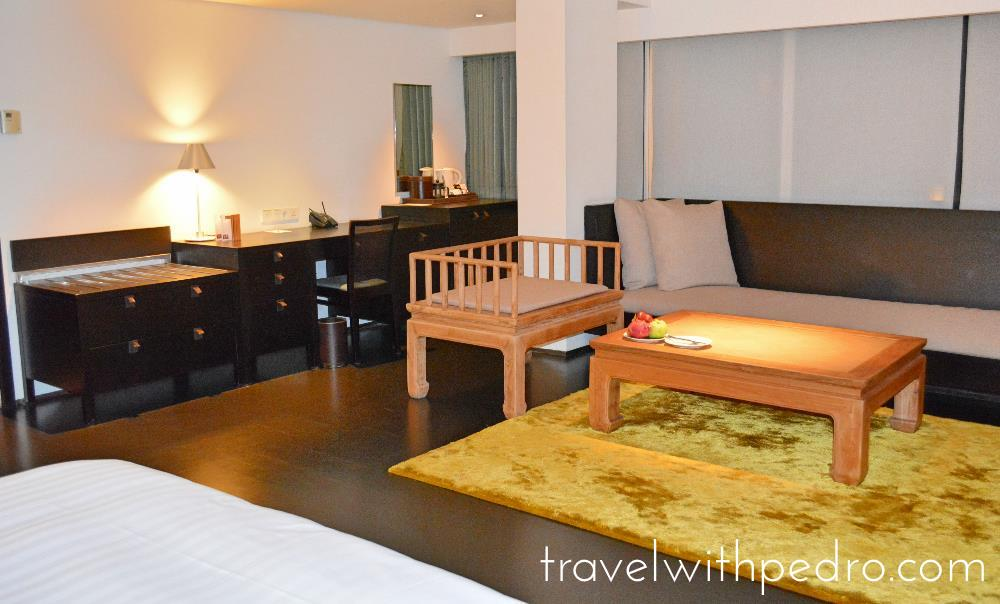 Best Hotels In Bangkok - Best Places To Stay In Bangkok