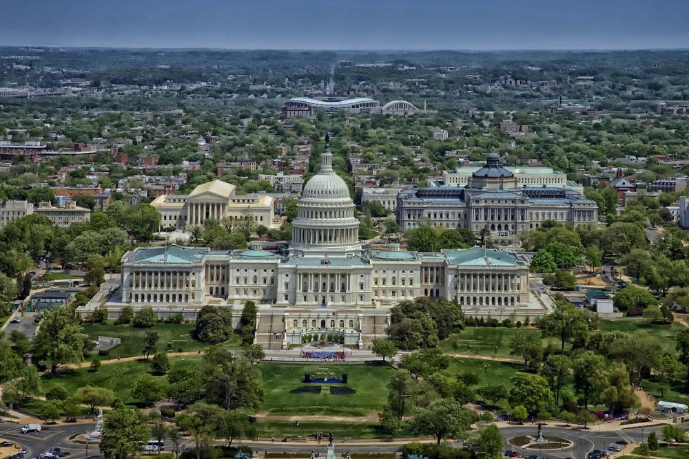 Free Things To Do In Washington Dc Travel With Pedro